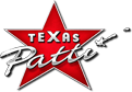 Texas Patti Shop